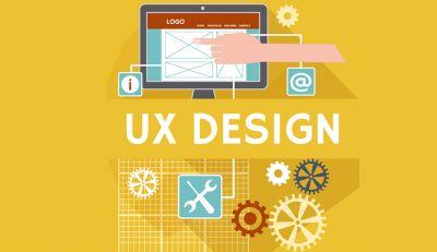 تجربه کاربری (UX) و اهمیت آن در طراحی سایت