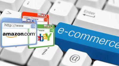 5 راه پیشرفت وبسایتهای تجارت الکترونیک