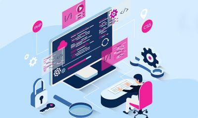 طراحی سایت اختصاصی یا استفاده از قالب های آماده؟