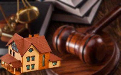 طراحی وب سایت حقوقی