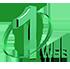 گروه طراحی سایت 01 وب