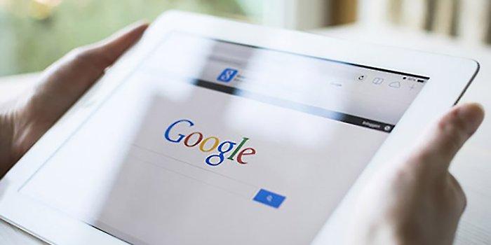 اهمیت بهینه سازی وب سایت تجاری