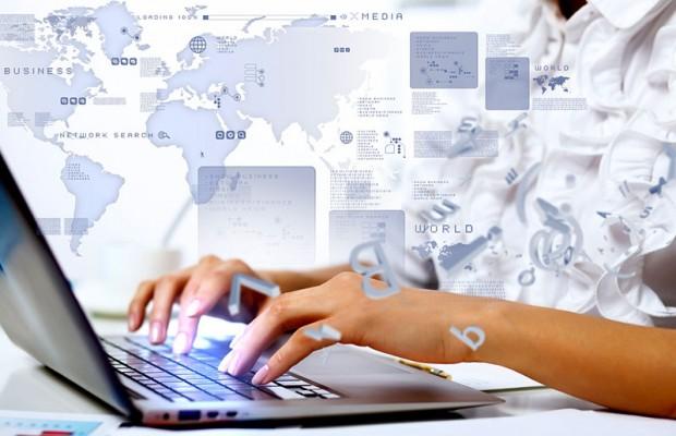 طراحی سایت و کسب و کار