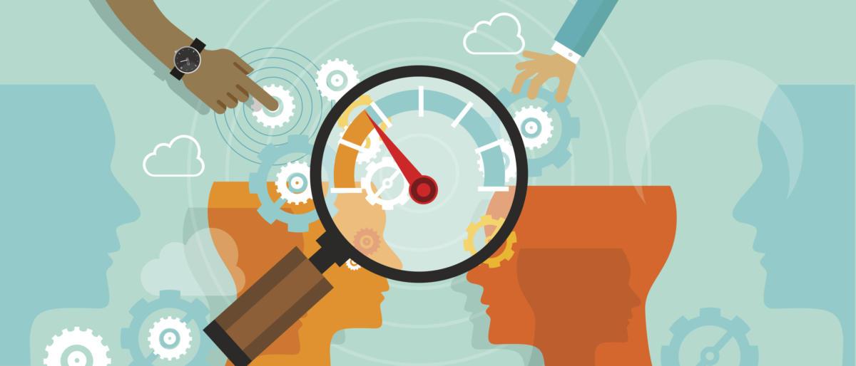 مدیریت زمان پروژه طراحی سایت